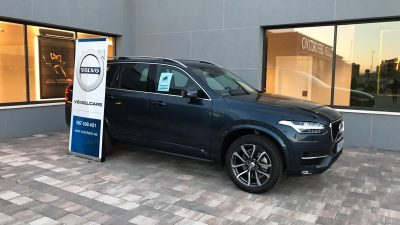 Vendel Cars apoya el deporte con el patrocinio del Club Olímpico de León